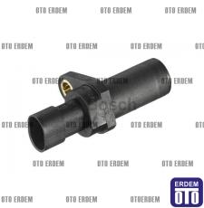 Fiat Stilo Krank Devir Sensörü 1.4 16V 46815160