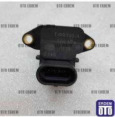 Fiat Stilo Map Sensörü Magneti Marelli 71718678