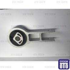 Fiat Stilo Motor Arka Takozu 46781891