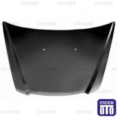 Fiat Stilo Motor Kaputu 46754159