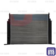 Fiat Stilo Motor Su Radyatörü 46745809V