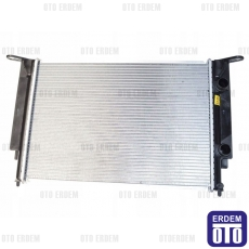 Fiat Stilo Motor Su Radyatörü Valeo 46745809