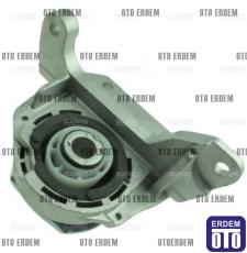 Fiat Stilo Motor Takozu Kulağı Sol 51759203