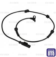 Fiat Stilo Ön Abs Kablosu 51792165