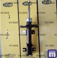 Fiat Stilo Ön Amortisör Magneti Marelli 50709850