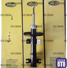 Fiat Stilo Ön Amortisör Magneti Marelli 50709850 - 2