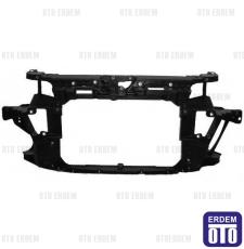 Fiat Stilo Ön Panel Plastik 46762520