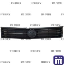 Fiat Stilo Panjur Siyah 71718788