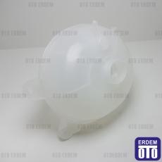 Fiat Stilo Radyatör Ek Depo 51722078 - 2