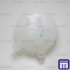 Fiat Stilo Radyatör Ek Depo 51722078 - 4