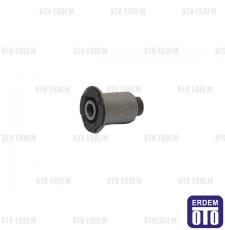 Fiat Stilo Salıncak Burcu 50704262