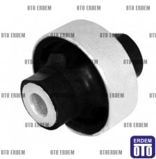 Fiat Stilo Salıncak Tabla Burcu Büyük Dış 50700778