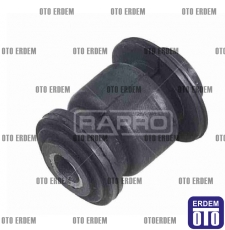 Fiat Stilo Salıncak Tabla Burcu Küçük iç Rapro 50700443 - 2