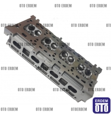 Fiat Stilo Silindir Kapağı 1600 Motor 16 Valf Kalın 71716569 - 2