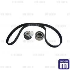 Fiat Stilo Skf Triger Seti 1600 Motor 16 Valf 55176303S