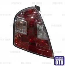 Fiat Stilo Sol Stop Lambası (3k) 46823706