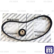 Fiat Stilo Triger Gergi Seti 1.2 16v 71736717