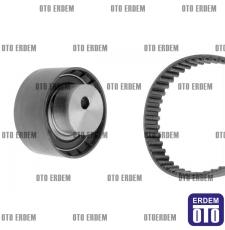 Fiat Stilo Triger Seti 1.4 71736717