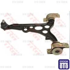 Fiat Tempra Alt Tabla Salıncak Sol 46423822