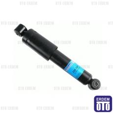 Fiat Tempra Arka Amortisör Sachs Gazlı 7710993