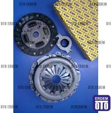 Fiat Tempra Baskı Balata Debriyaj Seti 5888809 - Opar Valeo - 3