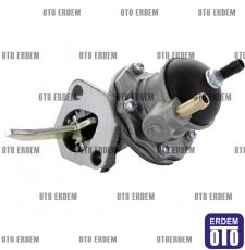Fiat Tempra Benzin Otomatiği 2 Tüplü 5507933