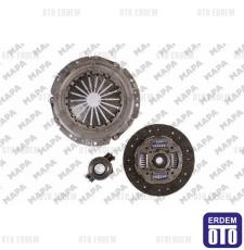Fiat Tempra Debriyaj Seti 1.8İe - 2.0 8İe 71729515