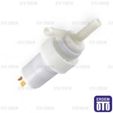 Fiat Tempra Far Yıkama Su Motoru 7568854