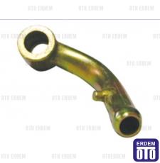 Fiat Tempra Hidrolik Pompa Rekoru 7713439