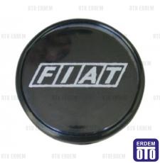 Fiat Tempra Jant Göbek Arması 7625593