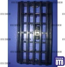 Fiat Tempra Kalorifer Izgarası Difizörü 181479180 - 3