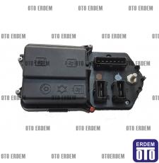 Fiat Tempra Klima Ünitesi 46415630