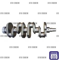 Fiat Tempra Krank 2.0 77330351