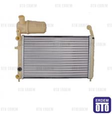 Fiat Tempra Motor Su Radyatörü Klimasız 46425435T