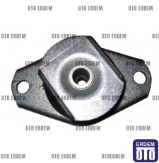 Fiat Tempra Motor Takozu Arka Tek Delik 7629021