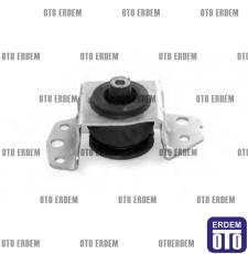 Fiat Tempra Motor Takozu Ön Alt 7610541