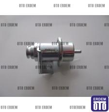 Fiat Tempra MPI Benzin Geri Dönüş Valfi 7779042 - 3