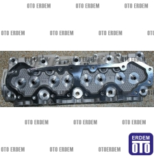 Fiat Tempra Mpi Silindir Kapağı 5893941