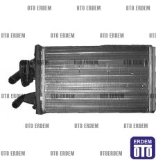 Fiat Tempra Musluklu Kalorifer Peteği Radyatörü 7754065