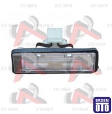 Fiat Tempra Plaka Lambası 7569564