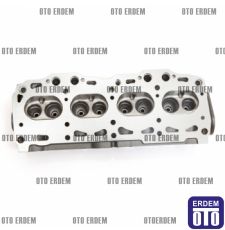 Fiat Tempra Silindir Kapağı Özgayd 98809738