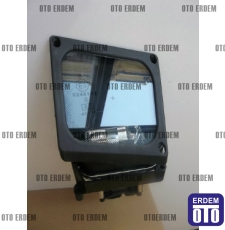 Fiat Tempra Sis Farı Sol 7762887