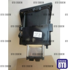 Fiat Tempra Sis Farı Sol 7762887 - 3