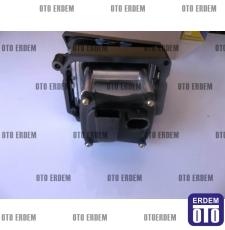 Fiat Tempra Sis Farı Sol 7762887 - 4