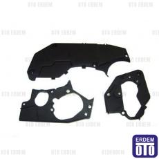 Fiat Tempra Triger Kapak Takımı 55171390