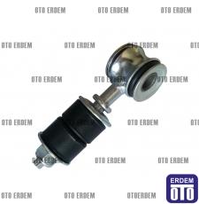 Fiat Tempra Viraj Askısı ve Lastikleri 60570627