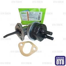 Fiat Tempra Yakıt Pompası Valeo 7611466