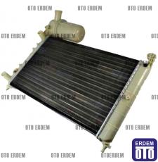 Fiat Temra Motor Su Radyatörü 2 Sıra Kale 46425435