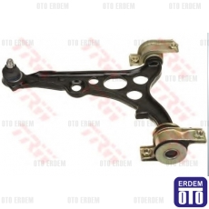 Fiat Tipo Alt Tabla Salıncak Sol 46423822