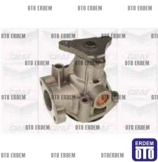 Fiat Tipo Devirdaim 7783006